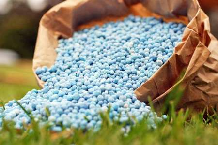خرید عمده کود کشاورزی