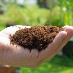 کود معدنی کشاورزی